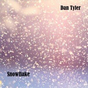 Dan Tyler Foto artis