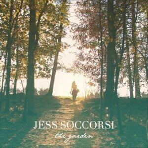 Jess Soccorsi Foto artis