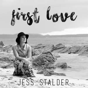 Jess Stalder Foto artis
