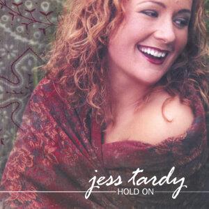 Jess Tardy Foto artis