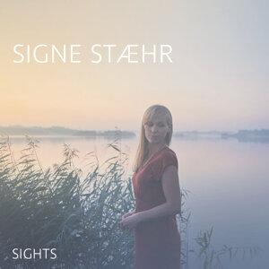 Signe Stæhr Foto artis