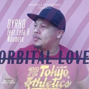 Dyrho feat. Lefa & Ndumiso Foto artis