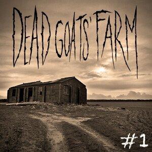 Dead Goats Farm Foto artis