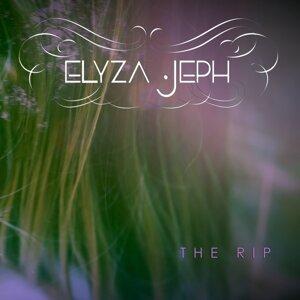 Elyza Jeph Foto artis