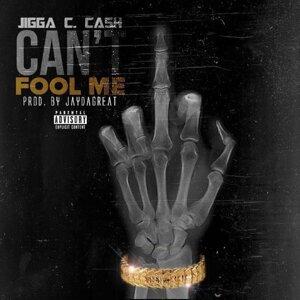 Jigga C. Cash Foto artis