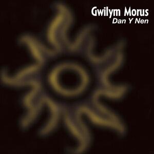 Gwilym Morus