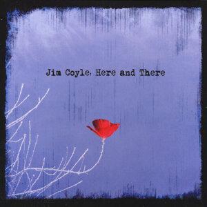 Jim Coyle Foto artis