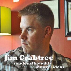 Jim Crabtree Foto artis