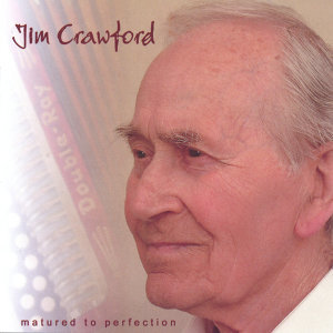 Jim Crawford Foto artis