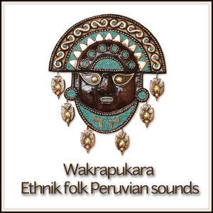 Los folkloristas del Inca Foto artis