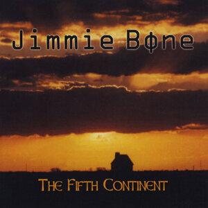 Jimmie Bone Foto artis