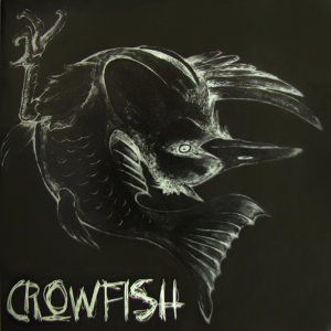 Crowfish