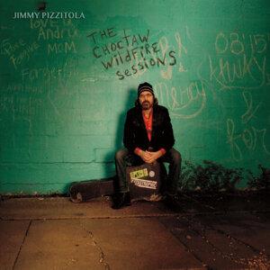 Jimmy Pizzitola Foto artis