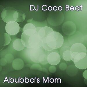 DJ Coco Beat 歌手頭像
