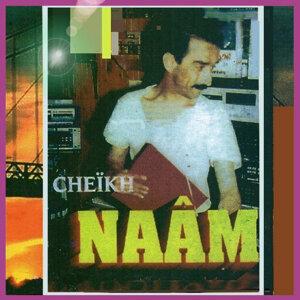 Cheikh Naam Foto artis