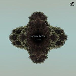 Jonny Faith 歌手頭像