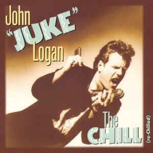 """John """"Juke"""" Logan Foto artis"""