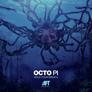 Octo Pi 歌手頭像