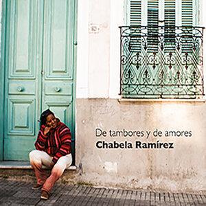 Chabela Ramírez Foto artis