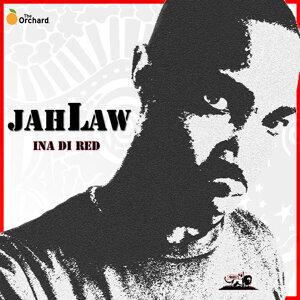 Jah Law Foto artis