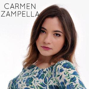 Carmen Zampella Foto artis