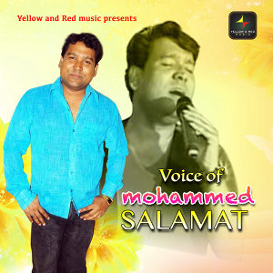 Mohammed Salamat, Madhushri, Somiya Verma Foto artis
