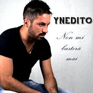Ynedito Foto artis