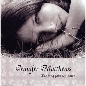 Jennifer Matthews Foto artis