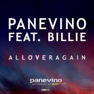 Panevino feat. Billie Foto artis