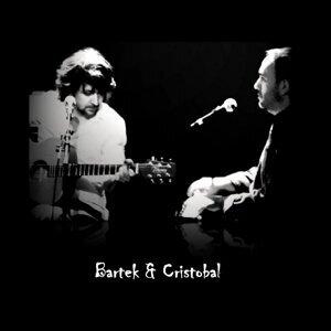 Bartek & Cristobal Foto artis