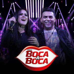 Forró Boca A Boca Foto artis