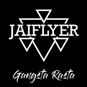Jaiflyer Foto artis