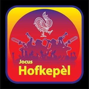 Jocus Hofkepèl Foto artis