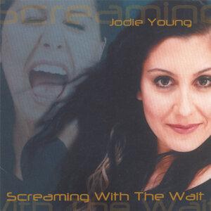 Jodie Young Foto artis