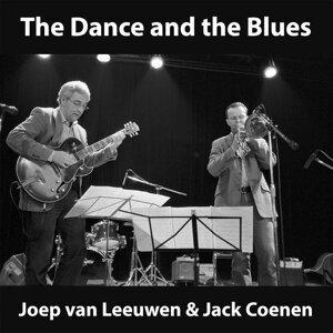Joep Van Leeuwen, Jack Coenen Foto artis