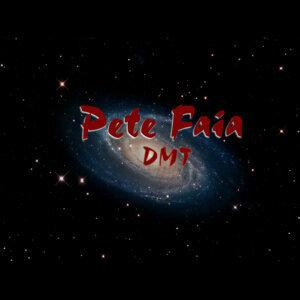 Pete Faia (aka Pedro Manafaia) 歌手頭像