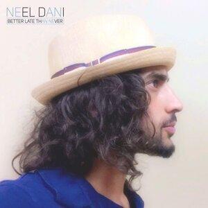 Neel Dani Foto artis
