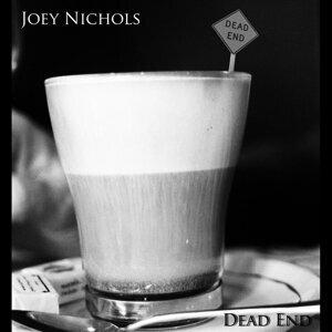 Joey Nichols Foto artis