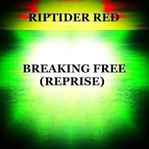 Riptider Red Foto artis
