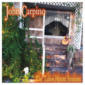 John Carpino Foto artis