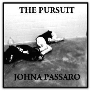 Johna Passaro Foto artis
