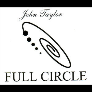 John E. Taylor Foto artis
