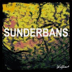 Sunderbans 歌手頭像