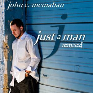 John C. Mcmahan Foto artis