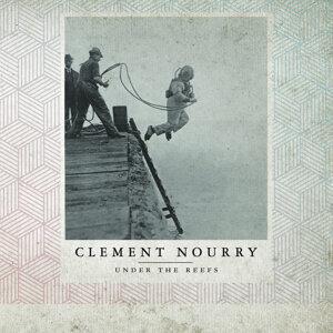 Clement Nourry Foto artis