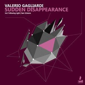 Valerio Gagliardi Foto artis