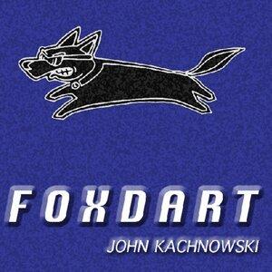 John Kachnowski Foto artis