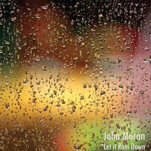 John Moran Foto artis