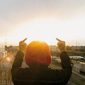 John Moreland & The Dust Bowl Souls Foto artis