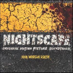 John Morgan Askew Foto artis